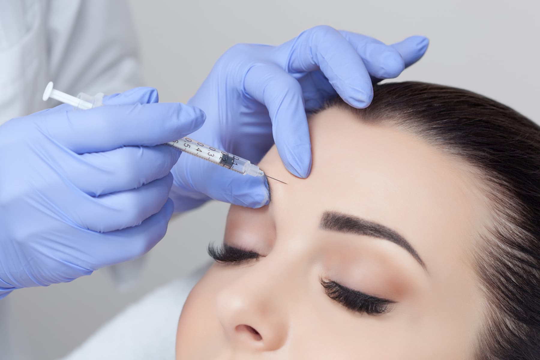 Injectables in Dallas, TX